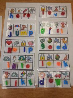 7 Niños Material Sordos Actividades Con Para De Mejores Imágenes Las vOwnN0ym8