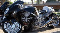 Özel yapım motosikletler, el yapımı motor tasarımları (CUSTOM AND HAND MADE MOTORCYCLES) . Özel yapım motosikletler, el yapımı motorlar, küçük veya büyük değişikler ya da modifikasyonlar yoluyla seri üretilen modellerden farklılık gösteren motosikletlerdir. . Özel ve el yapımı bu motosikletler hakkında bilgi ve fotoğraflar için ( FOR MORE INFO & PICTURES ) : www.designcoholic.com/arac-tasarimlari/ozel-yapim-motosikletler-el-yapimi-motorlar.html