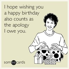 Funny Flirting Ecard: I'd really like to set you up with my friend · Greeting  Cards BirthdayCard BirthdayValentines ...