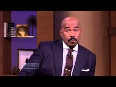 Woman Tells Steve Harvey That She Signs Her Boyfriend's Penis Film Structure, Steve Harvey, Cover Pics, Ex Girlfriends, Documentary Film, Man Humor, Guys And Girls, My Man, Funny Photos