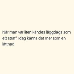Se foton och videoklipp från SITUATIONER (@situationer) på Instagram Fact Quotes, Wise Quotes, Funny Quotes, Swedish Quotes, Different Quotes, Words Worth, Laugh Out Loud, The Funny, Sentences