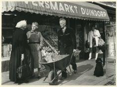 Tesselseplein 31, versmarkt Duindorp. 1981 Lies Wiegman #ZuidHolland #Scheveningen