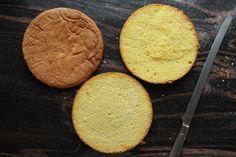 Bilde Bread, Food, Brot, Essen, Baking, Meals, Breads, Buns, Yemek