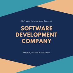 Planning of the Initial Software It is the section of group action once specialists gather necessities and analyze all the aspects of fut. Group Action, Software Development, Chart, How To Plan