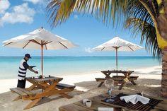 Sure_Travel_Mauritius_Trou_Aux_Biches_Resort_01
