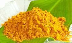 Turmeric: Anti-Depressant, Anti-Cancer and More