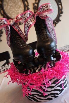#Menswear #Fashion #Mensfashion #HUF #10Deep #5Panel  || AcquireGarms.com