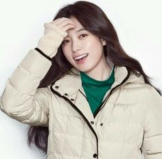 Korean Actresses, Korean Actors, W Two Worlds, Han Hyo Joo, Korean Star, Lee Jong Suk, Tv Actors, Korean Women, Korean Beauty
