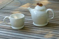 <*> White<*> Natural <*> Brown by Michael Carty on Etsy