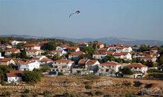 3.5 مليار دولار حجم إنفاق إسرائيل لبناء المستوطنات في الضفة في عامين: استثمرت الحكومات الإسرائيلية المتعاقبة مليارات الدولارات لبناء وتوسيع…