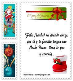 231 Mejores Imagenes De Cumpleanos Birthday Greetings Birthday