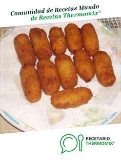 Albondigas, Tapas, Sweet Potato, Sausage, Potatoes, Meat, Vegetables, Cabo, Food