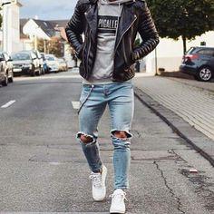 #styleformen #dapper #warrnambool #mensstuff #mensfashion #menlifestyleshoes by anamariachirita