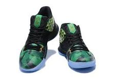 d3b026c820eb closeout nike kyrie 3 samurai 21664 63f96  ireland image result for kyrie 3  shamrock 6066a a8b66