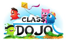 A blog post about using class DOJO a new program to help smooth out your work in the classroom...read on all about it and get the FREEBIE over at the Sea of Knowledge ! By Suzanna at Whimsy Workshop Graphics. :)