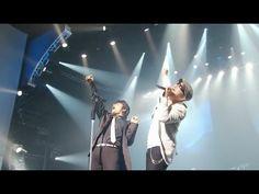 CHAGE and ASKA - YAH YAH YAH [HD・高画質・高音質] 1920×1080 - YouTube