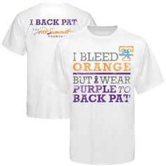 1000 Images About The Sec Store On Pinterest Lsu Tigers