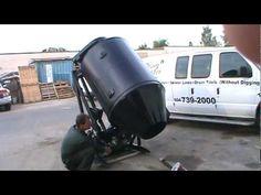 Concrete Mixer For Sale 604-739-2000