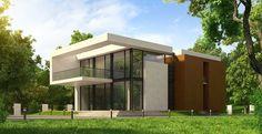 s14einfamilienhaus herrnau maison pinterest einfamilienhaus portfolio und modernisierung. Black Bedroom Furniture Sets. Home Design Ideas