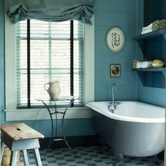Simple. Lovely. Teal.