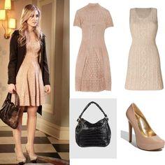 Louer robe de soiree nancy