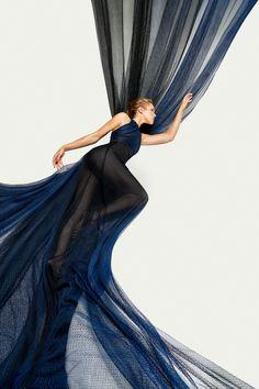 Mart Visser couture gordijnen in samenwerking met Headlam 2018 Window Coverings, Suits, Design, Navy, Fashion, Haute Couture, Fashion Styles, Hale Navy, Moda