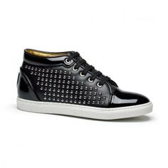 www.navyboot.ch Shops, Fall Winter, Autumn, Sneakers, Collection, Fashion, Fashion Styles, Branding, Tennis