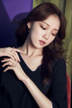 Lee Sung Kyung, Weightlifting Fairy Kim Bok Joo, Joo Hyuk, Korean Actresses, Korean Artist, Korean Celebrities, Korean Model, Actor Model, Beautiful Asian Girls