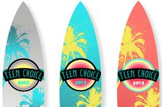 Teen Choice 2013 - August 11 on FOX - Vote Every Day!