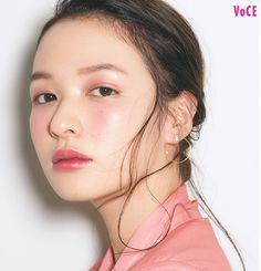 f56f1f0b4aa6 2019 年の「496 件の人気画像(ボード「メイク」)」 | Beauty、Asian ...