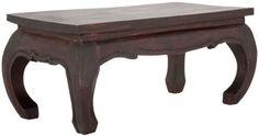 Opiumtisch-madera-sofa-mesa-auxiliar-mesa-mesa-asia-muebles-Thai-nuevo-80x40cm-B-6