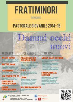 www.pentecoste 2014
