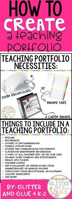 Buzzwords for Teacher Resumes! …   Teacher in the making ...