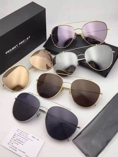 Sunglasses Store. many colors in stock. High quality. Welcome to contact us. Skype: candice-1110 Email:2420369515@qq.com