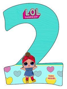 179 Mejores Imagenes De Lol Sin Fondo En 2019 Lol Dolls Baby