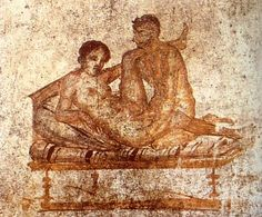 https://en.wikipedia.org/wiki/Erotic_art_in_Pompeii_and_Herculaneum