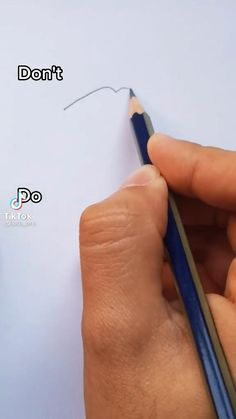 Art Drawings Sketches Simple, Pencil Art Drawings, Easy Drawings, Art Hacks, Diy Canvas Art, Art Tips, Doodle Art, Art Tutorials, Diy Art