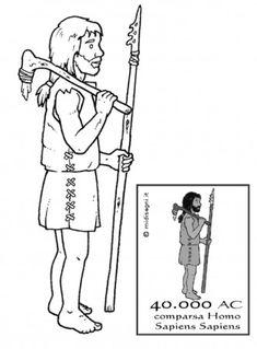 Prehistoric Age, Teaching History, Ancient History, Classroom, Feelings, Memes, School, Stone Age, Ancient Civilizations