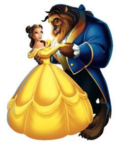 Disney Beauty and the Beast PDF Cross Stitch Pattern Disney Princess Belle, Princesa Disney Bella, Beauty And The Beast Silhouette, Beauty And The Beast Party, Disney Love, Disney Art, Disney Pixar, Disney Decals, Disney Tattoos