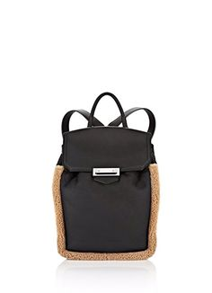 Alexander Wang Backpack Size one size - Bags   Luggage for Sale - Grailed bba475c180e8e