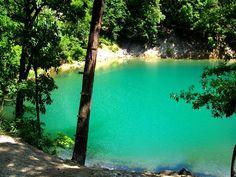 The Blue Lake, Romania. Turism Romania, Romania Travel, Travel Around The World, Around The Worlds, Small Lake, Green Lake, Mountain Resort, Background Pictures, Places To See
