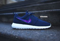 33 Best Custom Nike Roshe Runs images in 2015 | Nike roshe run  hot sale