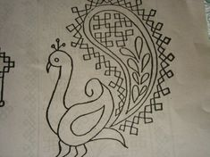 Embroidery 403.jpg