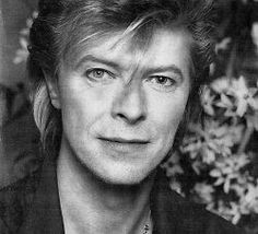 Photo of Sexy bowie sitting on a couch for fans of David Bowie 38866809 David Bowie Starman, Ziggy Played Guitar, The Thin White Duke, Major Tom, Ziggy Stardust, Your Music, The Man, Actors, Movies