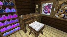 Discover recipes, home ideas, style inspiration and other ideas to try. Minecraft Mods For Pe, Mobs Minecraft, Craft Minecraft, Modern Minecraft Houses, Skins Minecraft, Minecraft Construction, Minecraft Architecture, Minecraft Designs, How To Play Minecraft