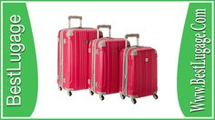 Luggage Sale, Cabin Luggage, Best Luggage, 4 Wheel Suitcase, Suitcase Set, Best Double Stroller, Double Strollers, Most Durable Luggage, Hardside Spinner Luggage