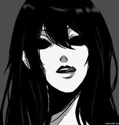 Jane The Killer *licking lips*