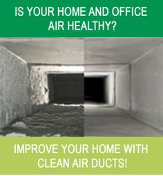 Air Duct Cleaning Los Angeles California    Improve Your Home's Air Quality with Air Duct Cleaning - Air Duct Replacement - HVAC System Cleanup - UV Purification System and More    Most owners do not know what keeps growing within their home's air ducts. But the truth is, they could become plagued by built up dust, particles, allergens, pollen, dirt and pet dander.     (888) 855-2235