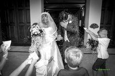 Claudio Bruno Ph (@claudiobrunoph)   Twitter #Specialist in #Wedding #Photo #Reportage