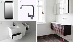 badeværelse lille - Google-søgning